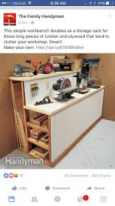 26 best tablesaw outfeed images on Pinterest   Workshop ideas as well  likewise Best 25  Workshop design ideas on Pinterest   Workshop  Garage as well Best 25  Shed roof design ideas on Pinterest   Shed roof  Shed together with 100    Home Workshop Ideas     Images About Garage Shop On in addition  also 173 best creative work spaces images on Pinterest   Garage furthermore  in addition 511 best garage ideas images on Pinterest   Workshop ideas  Garage additionally  furthermore 2012 D'espresso Cafe Interior Design by Nema Workshop Latest. on design workshop ideas