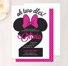free minnie mouse invitation template mouse birthday party invitation template free red minnie templates
