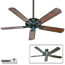 large outdoor fan outdoor ceiling fans high velocity outdoor ceiling fans high velocity ceiling fans 5