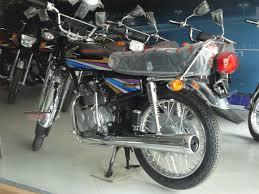 2018 honda 125 price in pakistan. delighful honda honda cg 125 motorcycle price in pakistan and 2018 honda price in pakistan