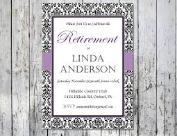 printable retirement party invitations theruntime com printable retirement party invitations to design mesmerizing party invitation card based on your style 2011201620
