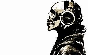 cool hd skull wallpapers 154 58 kb