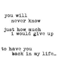 Quotes For Ex Boyfriend You Still Love Extraordinary Imágenes De Miss My Ex Boyfriend Quotes