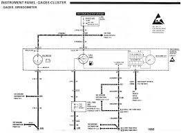 camaro wiring diagram image wiring diagram austinthirdgen org on 1992 camaro wiring diagram
