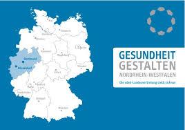 Wir wollen die stärken unseres landes und das engagement seiner bürger nutzen. Der Verband Der Ersatzkassen In Nordrhein Westfalen Nordrhein Westfalen