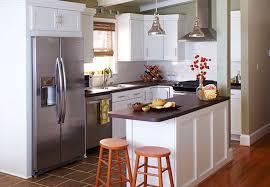 Small Picture Beautiful Kitchen Design Ideas Photos Gallery Interior Design