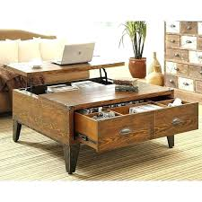 ashley coffee table sets furniture lift top coffee table coffee table wellington lift top coffee table ashley coffee table sets
