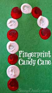 Find a list of tons of christmas crafts for kids to make! Find reindeers,