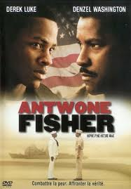 antwone fisher movie review film summary roger ebert antwone fisher