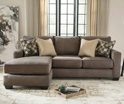 Keenum Taupe Sofa With Reversible Chaise | Big Lots. Avalon HouseSectional  SofasRooms FurnitureLiving Room IdeasLiving ...
