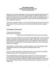 Sample Letter For Event Proposal Event Proposal Letter Barca Fontanacountryinn Com
