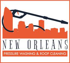 affordable pressure washing. Simple Washing New Orleans Pressure Washing U0026 Roof Cleaning And Affordable R