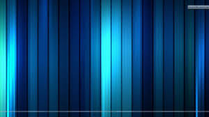 Cool Blue Computer Wallpapers on ...