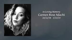 Obituary | Lourdes Capistrano Hickman of Winter Garden, Florida | BECKER  FUNERAL HOME, INC