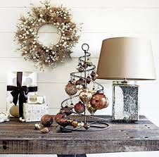 How to Decorate a Console Table Top: ...