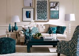 blue and beige accent chairs living room yellow white striped teal chair living room with