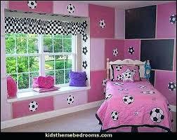 Image Locker Soccer Decorations Domains123co Soccer Decorations For Bedroom Soccer Bedroom Decorations Girls