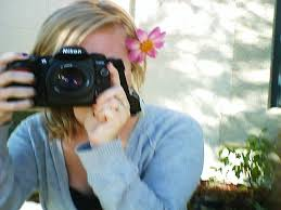 Lego Digital Camera : Lego digital camera think geek in the know mom