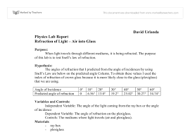 sample college the glass essay pdf ashley s journalism shattered glass essay