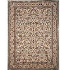 9 x 12 area rugs wonderful 9 x area rugs rugs the home depot pertaining to