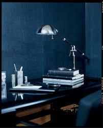 ralph lauren home office. indigo denim techniques paint ralph lauren home office