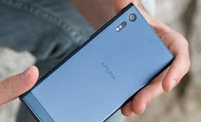 sony phone 2017. 10 most anticipated upcoming phones in 2017 sony phone g