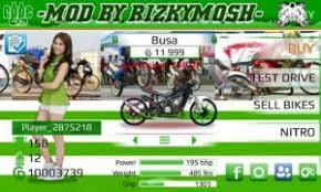 download game drag bike 201m v2 0 apk terbaru 2018 sinyal