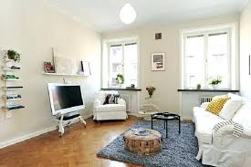 full size of delightful coffee table for small living room apartment layout dark finish kitchen island