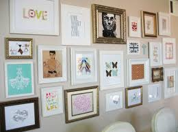 many collection frame wall art full picture modern designing interior wooden material base living room decoration on wall art picture frames with wall art 10 best pictures frame wall art framed art for the home