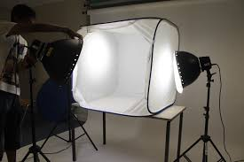 am studio lighting. I Am Very Proud Of My Images Taken, Think They Are Quite Professional, Like That Made Certain Areas The Photograph Sharp And In Focus Whereas Studio Lighting E