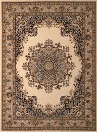 new antique and vintage rugs company esmaili