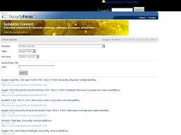 Hackers Directory - HackersDirectory.com