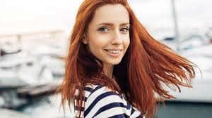 10 Hair Color Tips For Red Hair L Oreal Paris