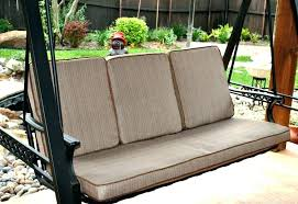 home and garden patio furniture better homes gardens patio furniture better homes and gardens cushions swing home and garden