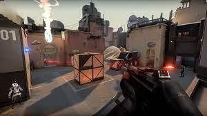 Riot Games to bring Valorant to the mobile platform - GSMArena.com news