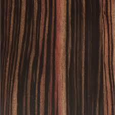 trafficmaster rosewood ebony 6 in x 36 in luxury vinyl plank flooring 24