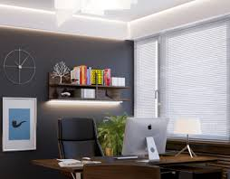 personal office design. fine design and personal office design