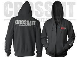 Crossfit Hoodie Designs Upmarket Bold T Shirt Design For Crossfit Furnace By A O D
