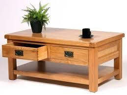 2 drawer end table drawer coffee table 2 drawer coffee table plans ashmore 2 drawer coffee
