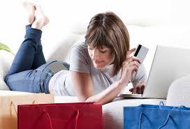 Resultado de imagen para Récord de ventas en el eCommerce