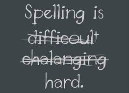Spell Quote Cool 48 Spell Quotes 48 QuotePrism