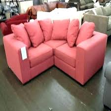 apartment size sectional architecture sectional sofa best apartment size with chaise throughout couch with regard to apartment size