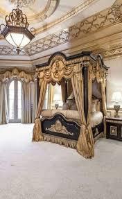 Luxury Bedrooms 17 Best Ideas About Luxurious Bedrooms On Pinterest Modern