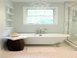 spa paint colorsWhat color goes with light blue spa paint colors on spa treatment