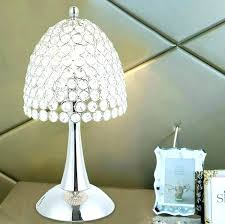 floor and table lamp set style lamp sets amazing floor lamps floor and table lamp sets