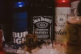 the brobasket gifts for men jack daniels jack daniels gifts bud light