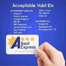 Acceptable A Abest Here's List Of Facebook Valid For - Express Id's