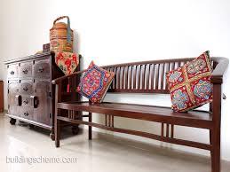 Wood Furniture Living Room Download Shining Design Wood Living Room Chairs Teabjcom