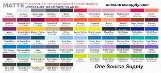Specialty Materials Thermoflex Plus Pls 9120 Ice Grey