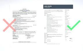 Resume Word Template 2017 – Syounizensoku.info